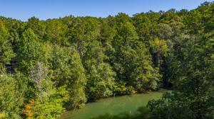 J-268 Rolling Woods Lane, Jacksons Gap, AL 36861