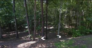 30 Larkspur Ln, Jacksons Gap, AL 36861