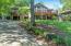 226 Shoreline Dr, Alexander City, AL 35010