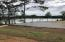 65 Landing Point (Lot 7), Dadeville, AL 36853