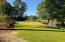 Lot 16-A Willow Way East, Alexander City, AL 35010
