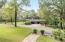 334 Robin Hill, Alexander City, AL 35010
