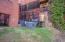 103 Ann Ave, Tallassee, AL 36078