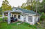 4875 Horseshoe Bend Road, Dadeville, AL 36853