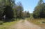 Holley Mill Rd, Eclectic, AL 36024