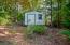 2005 Jananbrooke Ln, Auburn, AL 36830