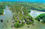 1751 Sturdivant Rd, Jacksons Gap, AL 36861