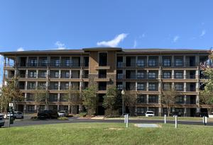 44 Stoneview Summit unit 4201, Dadeville, AL 36853