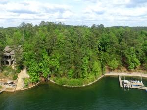 Lot 31 Eagle Ridge, Alexander City, AL 35010