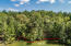 1845 Sturdivant Rd, Jacksons Gap, AL 36861
