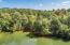 1789 Sturdivant Rd, Jacksons Gap, AL 36861
