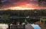 79 Mountainview Cir, Dadeville, AL 36853