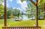300 Zachery Ln, Jacksons Gap, AL 36861