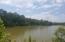 Hidden Lake Drive, Tallassee, AL 36078