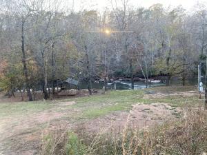 155 MULLICAN Rd, Dadeville, AL 36853