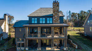 183 Mountain View Way, Dadeville, AL 36853