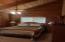 6202 Lafayette Pkwy, Opelika, AL 36801