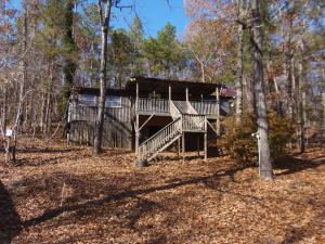 37 Shade Tree Point, Alexander City, AL 35010