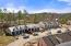 24C Hideaway Loop, Dadeville, AL 36853