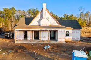 4BR/4.5B New Construction with Spring 2021 completion