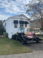 90 Ingram Blvd, Dadeville, AL 36853