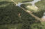50 +/- acres on Lakewood Dr., Dadeville, AL 36853