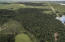 50 +/- acres on Lakewood Dr., Dadeville, AL 36853
