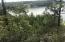 Harbor View Blvd/ Lighthouse Crt, Dadeville, AL 36853