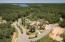 95 Martin Ridge Trace, Tallassee, AL 36078