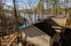 473 Columbine Dr, Jacksons Gap, AL 36861