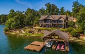 179 Lake Forest Drive, Dadeville, AL 36853