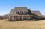 91 Riverknolle Rd, Tallassee, AL 36078