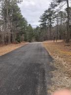 46 Deer Run Rd, Dadeville, AL 36853