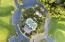 48/2501 Stoneview Summit Crt, Dadeville, AL 36853