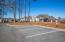395 / 402 Sunset Point Dr, Dadeville, AL 36853