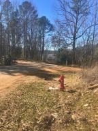 Lot Lakeview Ln, Dadeville, AL 36853