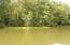 166 Cleat Curve (Lot 1 White Oak), Jacksons Gap, AL 36861