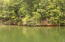 41 Outboard (Lot 9 White Oak Ld) Cir, Jacksons Gap, AL 36861