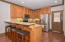 51 Toby Ln, Equality, AL 36026