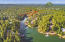 Lot 2 Sanctuary Cove, Dadeville, AL 36853