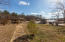 605 Beach Island Trace, Dadeville, AL 36853