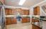 735 Thrasher Rd, Wetumpka, AL 36092