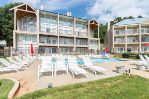 100 Harbor Place SW Unit 310, Dadeville, AL 36853