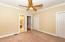 100 Harbor Place SW Unit 310, Dadeville, AL 36853