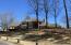 540 Windy Wood, Alexander City, AL 35010
