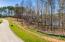 1585 Sturdivant Rd, Jacksons Gap, AL 36853