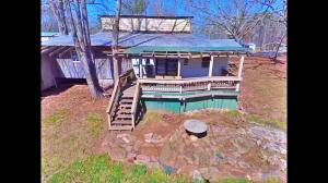 2784 Eagle Creek Rd, Jacksons Gap, AL 36861