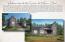 1717 Sturdivant Rd, Jacksons Gap, AL 36861