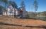 1623 Sturdivant Rd, Jacksons Gap, AL 36861
