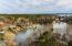 J-239 Mallard Point, Jacksons Gap, AL 36853